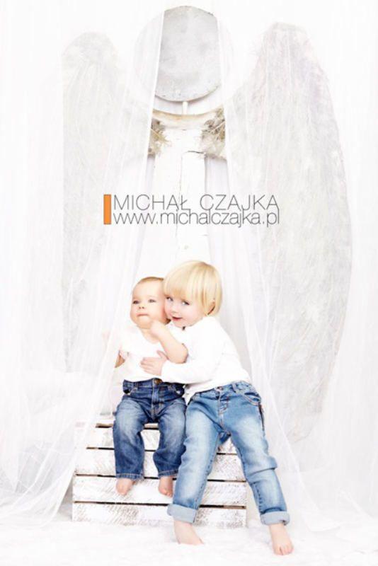 fotografia rodzinna » Michał Czajka Fotografia