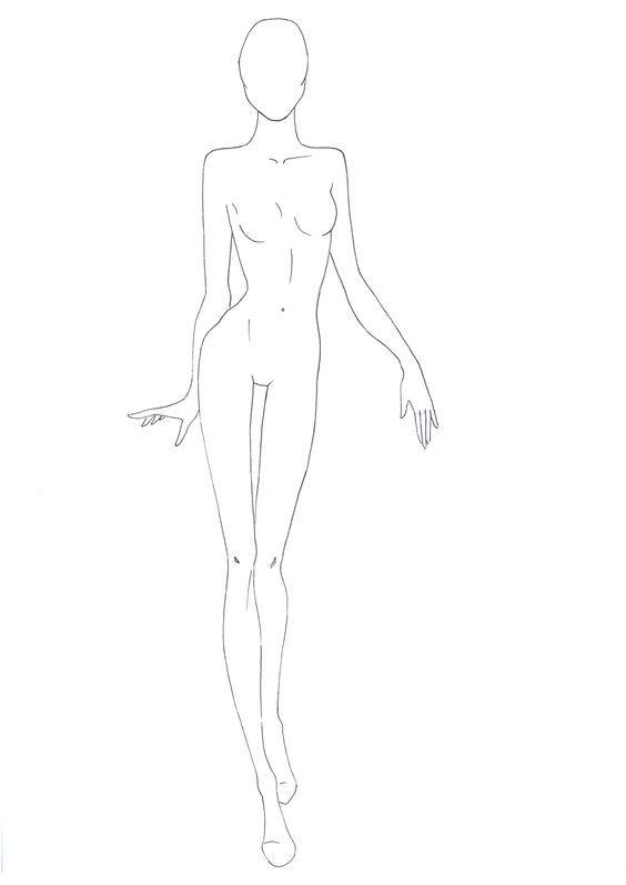 figure-template-20-outline.jpg 1,654×2,339 pixels: