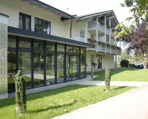 Ringhotel Lenauhof in Bad Birnbach: http://www.ringhotels.de/hotels/ringhotel-lenauhof