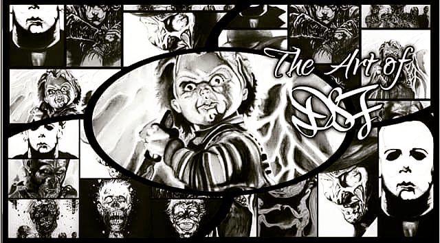A wee collection of art I did years ago #art #artsy #art #artists #artist #instaart #instasketch #insta #instadrawing #instaillustrator #illustration #blackandwhiteart #sketch #skullart #drawing #drawings #sketches #skull #artworks #thewalkingdead #joker #zombie #zombies #thecrow  #art #artsy #art #artists #artist #instaart #instasketch #insta #instadrawing #instaillustrator #illustration #blackandwhiteart #sketch #skullart #drawing #drawings #sketches #skull #artworks #thewalkingdead #joker…
