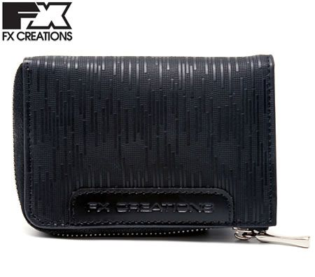 Leather coin purse for Him or Her only for $29.52