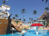 The Best Places to Stay in Puerto Vallarta with Kids!