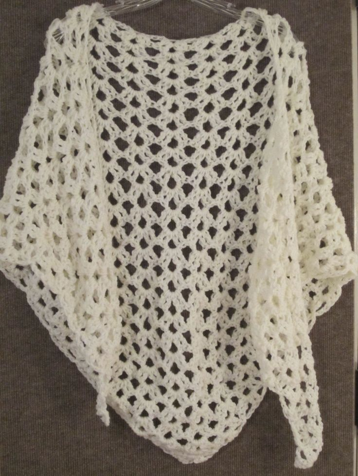 Free Crochet Shell Shawl Patterns : 17 Best images about wolf maiden on Pinterest Stitching ...