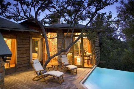 Tsala-Treetop-Lodge-w