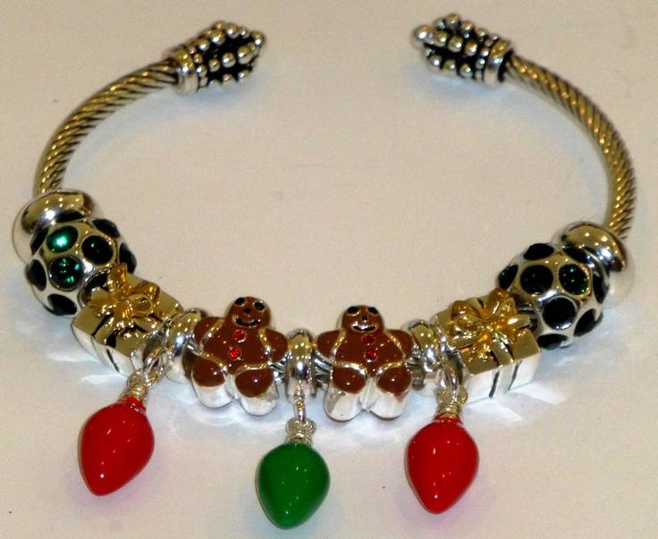 17 best images about davinci jewelry on