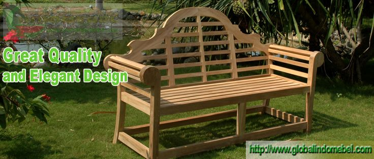 Teak Garden Furniture - Indonesia Furniture Wholesaele - Live Edge Suar Wood Table