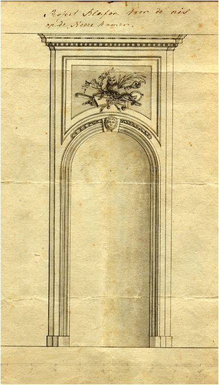 941 beste afbeeldingen over manuscript prentbriefkaart brief tekening etc op pinterest - Bibliotheques ontwerp ...