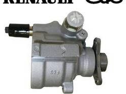 NOWA pompa wspomagania hydrauliczna Renault Clio 1.9 DTI