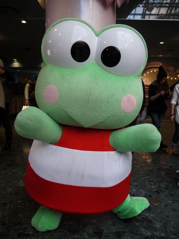 カエル着ぐるみ カエルのマスコット クッズ 着ぐるみ 販売 http://www.mascotshows.jp/product/kaeru-kigurumi.html