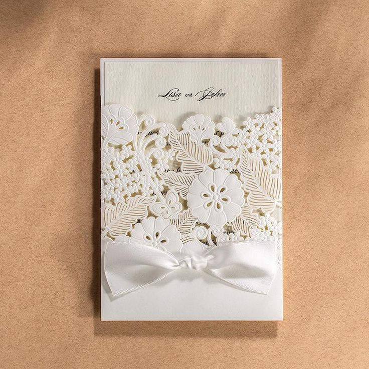 28 best Wedding Cards images on Pinterest