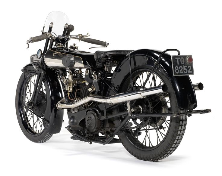 168 Best Brough Superior Motorcycle Images On Pinterest Vintage