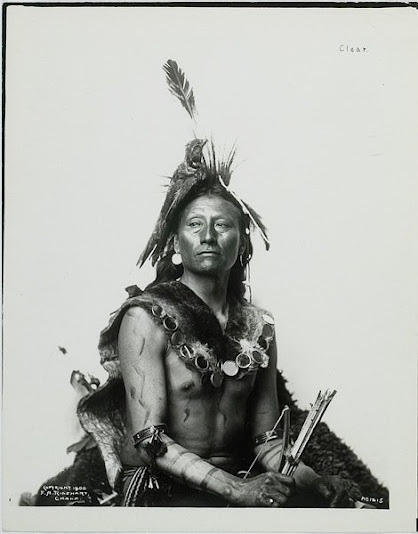 oglala single men Oglala soreback band  while older men such as little wound and whistler were named  from a young single warrior to a man.