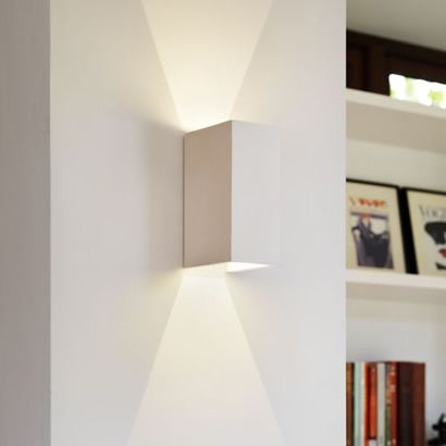 Classic modern wall light. Mr Light | Par Wall Light