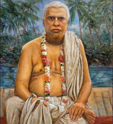 http://www.vaishnavsongs.com/kali-yuga-pavana-visvambhara/
