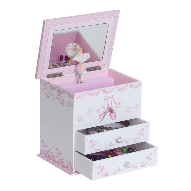 Mele & Co Childrens Money Box