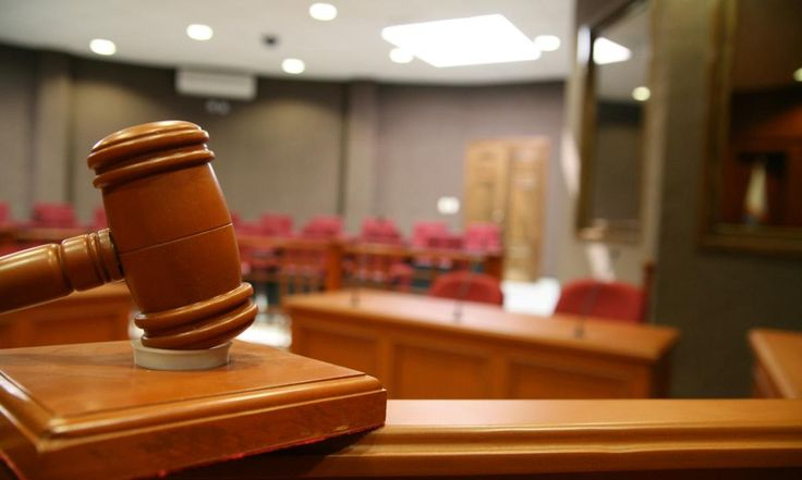 <p>En semanas recientes, el Nuevo Sistema de Justicia Penal Acusatorio (NSJPA) ha sido objeto de críticas desde diferentes frentes.</p>  <p>Actores