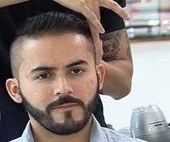 cortes de barba - Buscar con Google