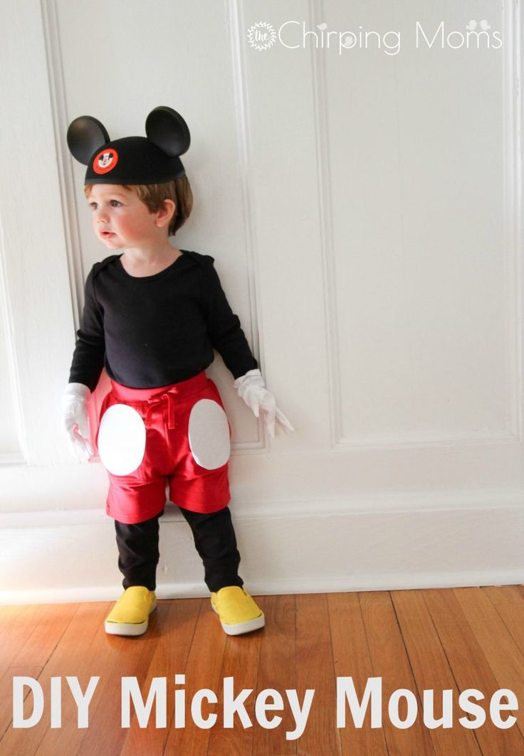 216 best costumes for boys images on pinterest halloween for Easy toddler boy halloween costumes