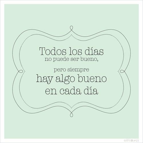 #spanish #quote #espanol #estilojaqg Design» JAQG