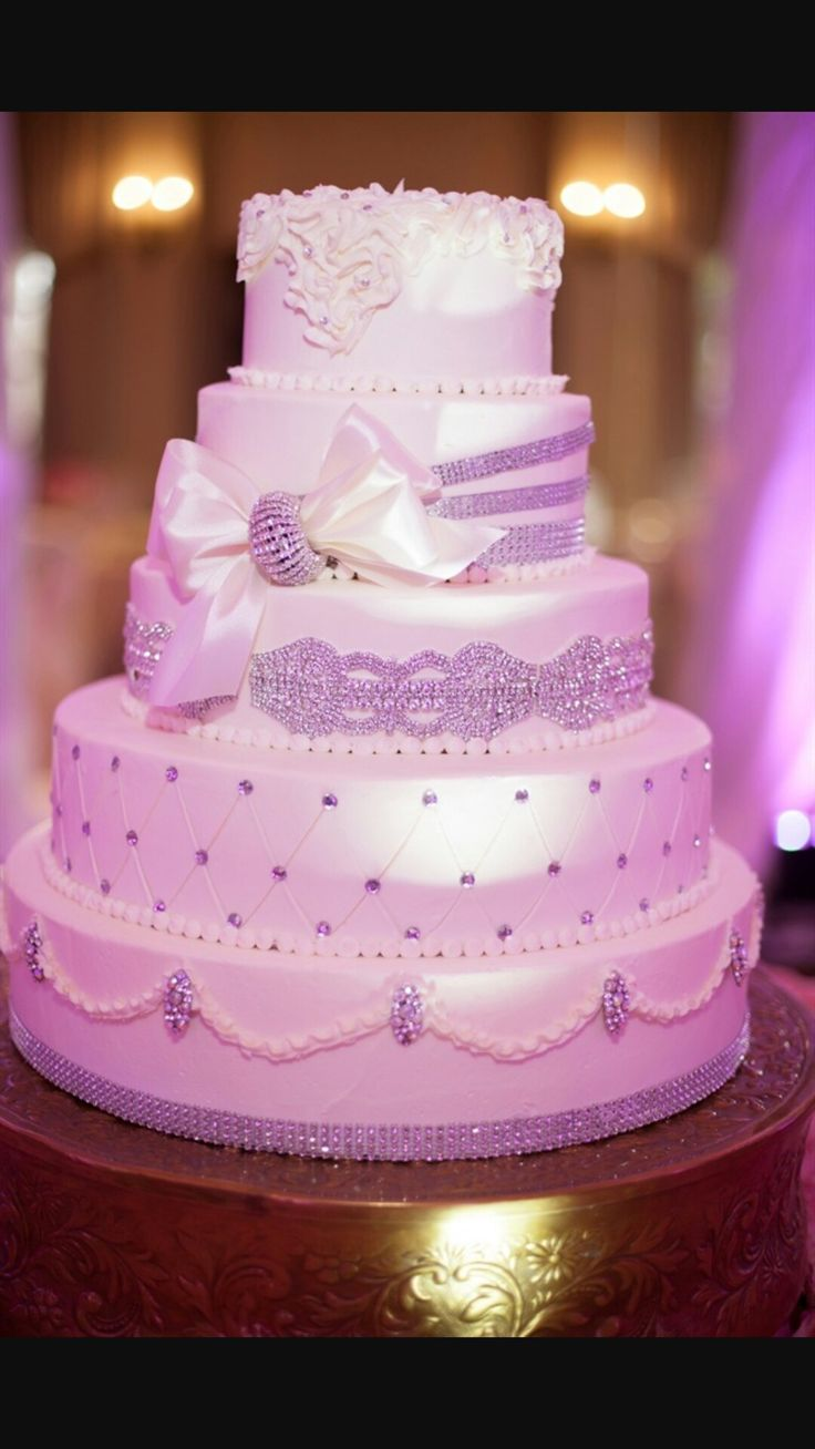 16 best gateaux de mariage images on Pinterest | Cake wedding ...