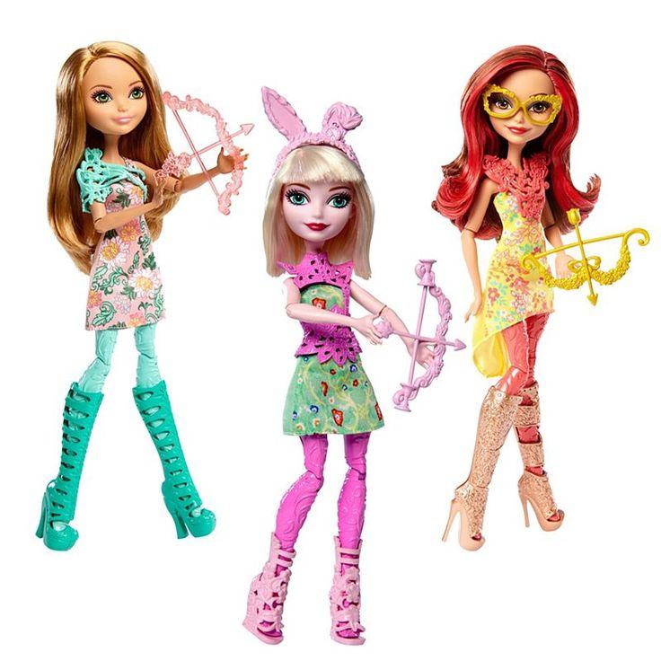 http://shop.mattel.com/shop/en-us/ms/gift-sets/ever-after-high-archery-club-dolls-gift-set-frt50?sfmc_j=825864