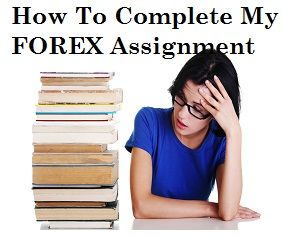 best finance assignment help images finance connect forex experts from us uk and to get best and reliable forex assignment help forex homework help urgent forex assignment help