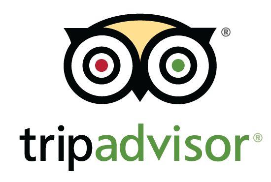 Atrakcje w Świętokrzyskiem, Polska: zobacz w serwisie TripAdvisor recenzje i porady podróżników i zdjęcia miejsc, oraz co można robić podczas pobytu w tym miejscu.