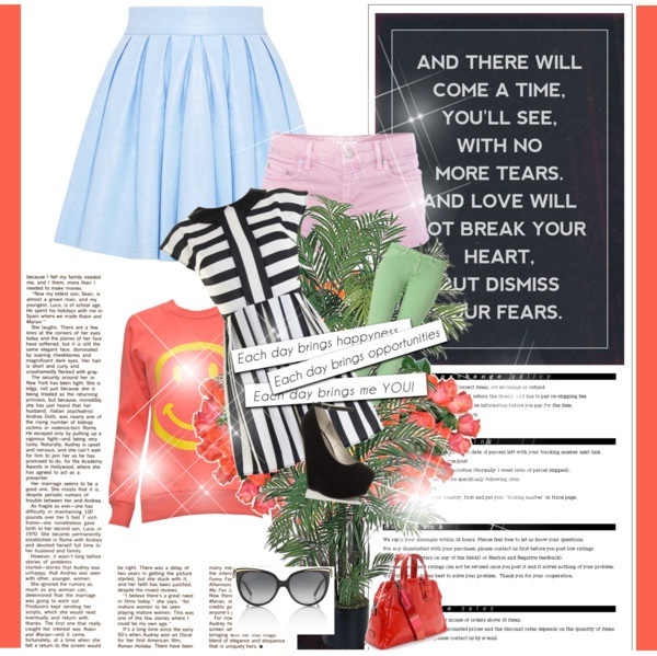 """""""Love dress"""" by jackpown on Polyvore"""
