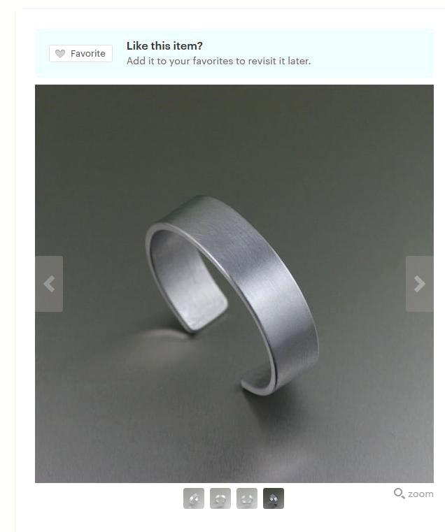 966 Best Unique Handmade Jewelry Images On Pinterest