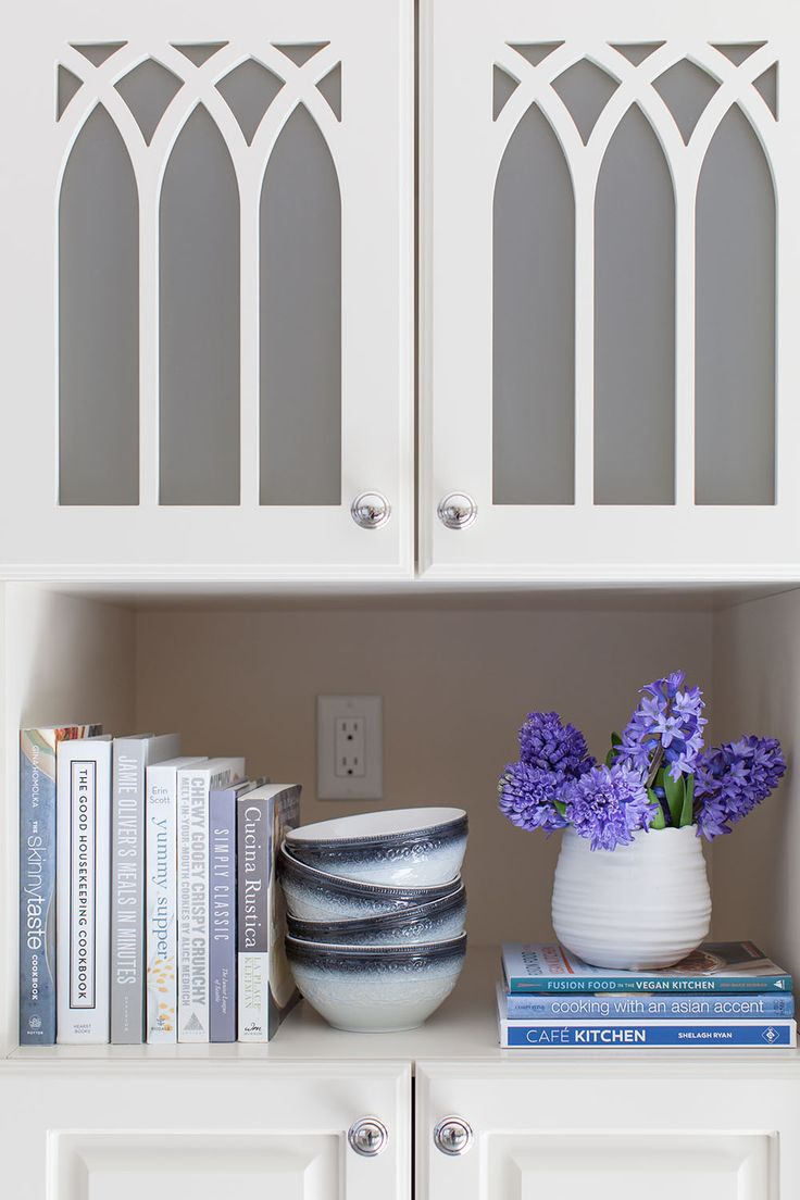 20 best Cabinet Hardware Inspiration from LIOLI images on ...