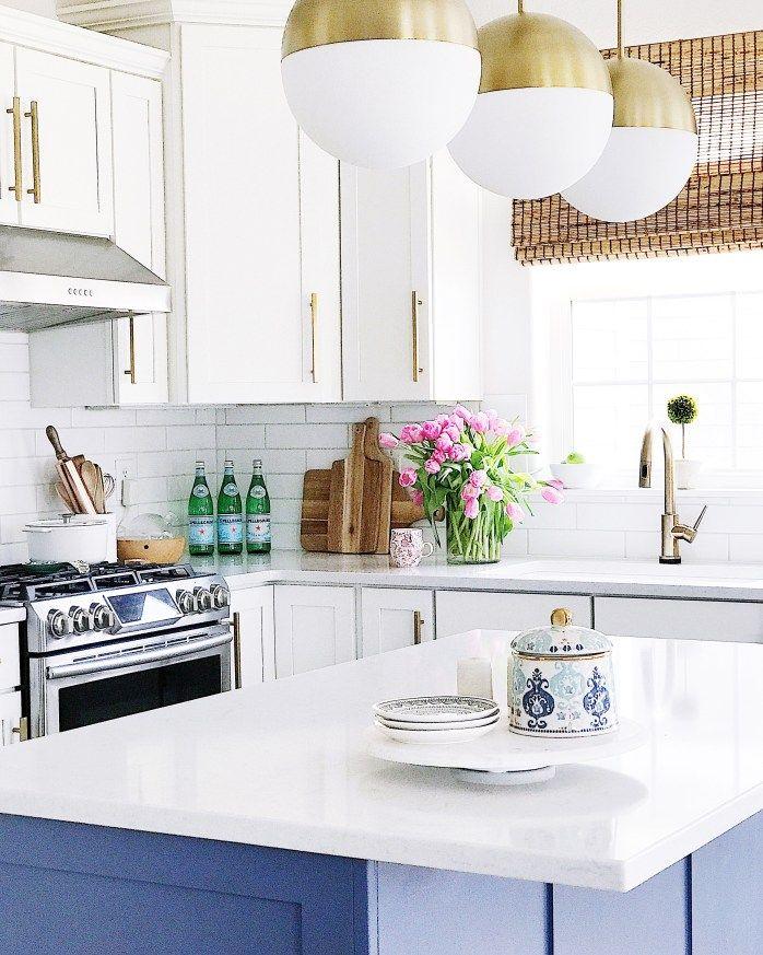 Beautiful Kitchen Pendant Lighting Ideas You Ll Love Kitchen Pendant Lighting Kitchen Remodel Kitchen Design