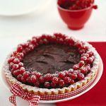 crostata-cioccolato-ribes-rosso