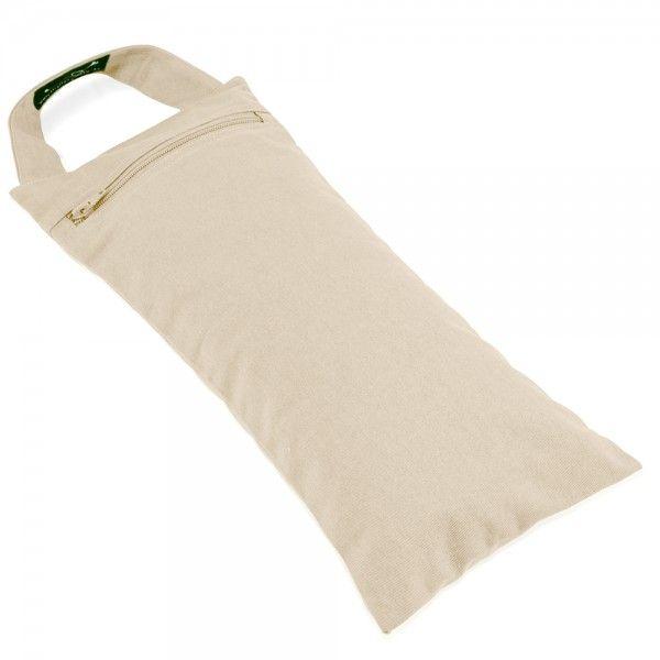 Yoga Sandbag in Warm Mist
