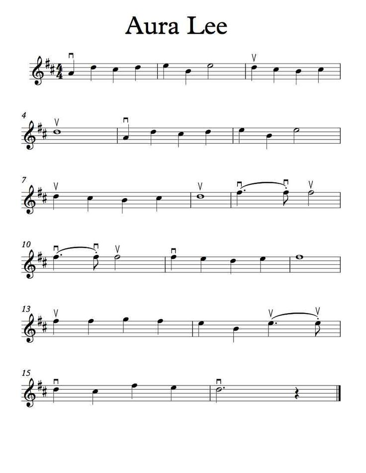 All Music Chords star wars cello sheet music : 101 best Music images on Pinterest | Songs, Love him and Song notes
