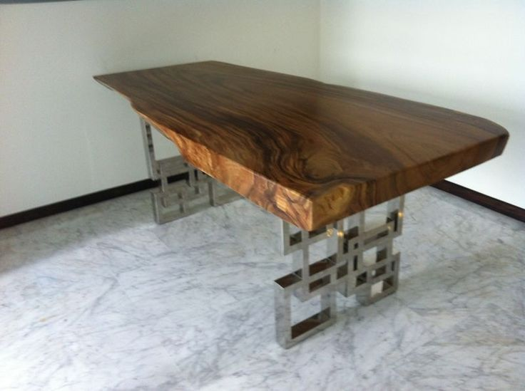 Suar Albizia Wood Furniture Care By Chelsea Home And Leisure