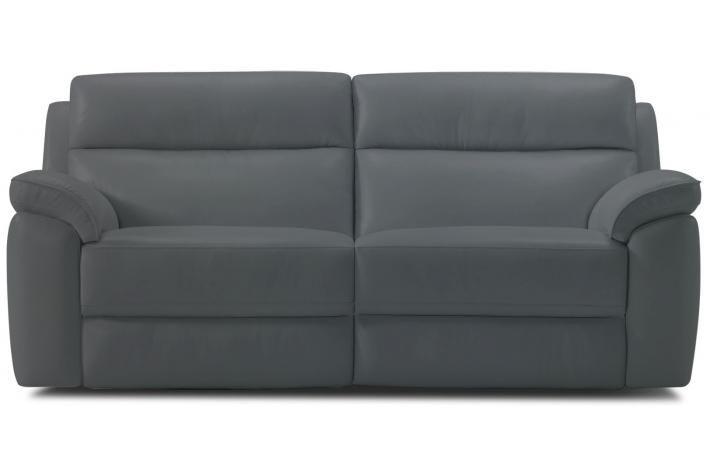 17 meilleures id es propos de canape cuir relax sur - Canape relax pas cher ...