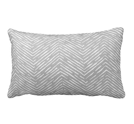 7 sizes available grey throw pillow cover gray throw pillow cover grey pillow cover gray - Grey Throw Pillows