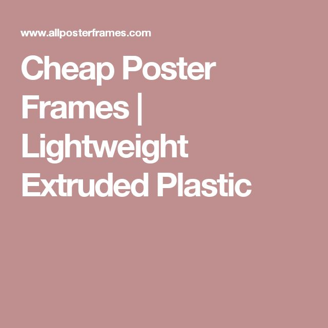 best 25 cheap poster frames ideas on pinterest large