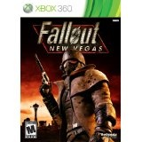 Fallout: New Vegas (Video Game)By Bethesda