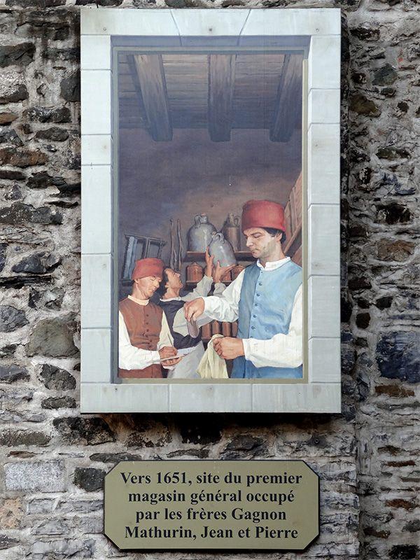 gagnon-quebec-shop-plaque.jpg (600×800)