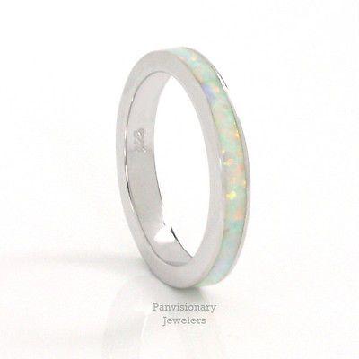 LOVE! Opal is my birthstone