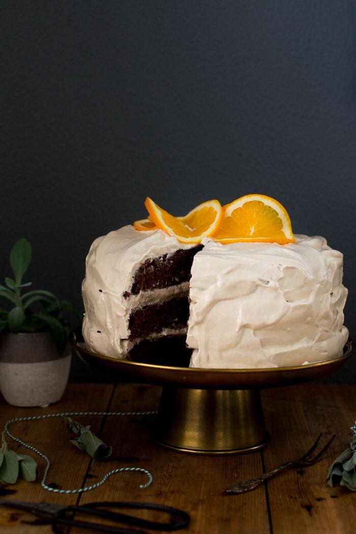 Allergenenvrij trakteren? Geen probleem! Deze taart is geweldig lekker en ook nog eens makkelijk te maken, om echt van te genieten. Glutenvrij, lactosevrij