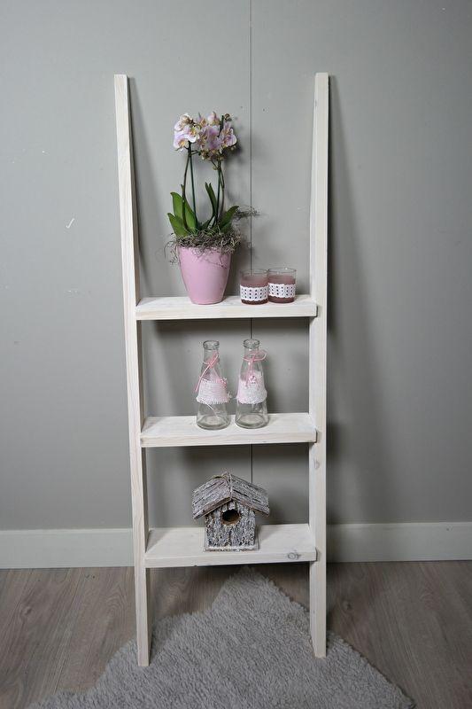 25 beste idee n over beits op pinterest bevlekte meubels grijze vlek en beits kleuren - Decoratie montee d trap ...