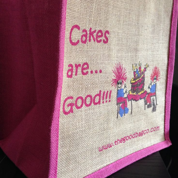 Product Review: The Good Bag Co | BrizzleLass