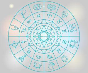 Consulta hoy el horóscopo del día para Tauro. Descubre qué te depara el destino en el ✓ amor ✓ salud ✓ dinero y ✓ trabajo con predicciones acertadas.