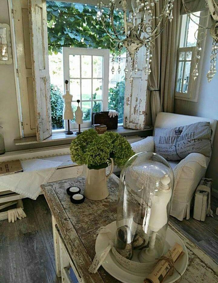 French Country Shabby Chic Home Official Site Home Decor Quirky Home Decor Shabby Chic Homes