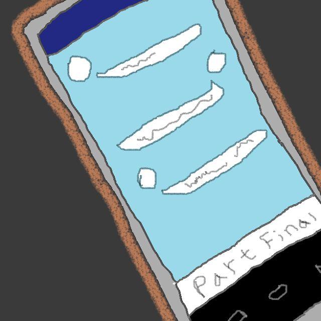 "Y u d h a  F  P r e s s:  Part Final LINE Smartphone Instant Messenger Inside View | ""More"" Tab #socialmedia #application #blog #instantmessenger #technology #yudhafpress #LINE"