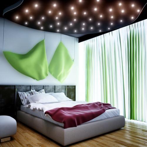 Exotic Bedroom Designs Extraordinary Design Review