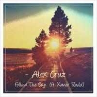 Alex Cruz & Xavier Rudd - Follow The Sun (Private Edit) by Alex Cruz on SoundCloud.