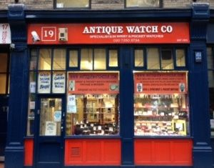 Second hand English vintage WristWatches watch shop,Omega watch,Rolex,military,Breitling,Pre-owned Watches for men and ladies,for sale.